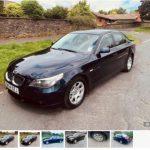 20-BMW-5-series